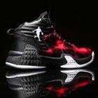 Man High-top Jordan ...