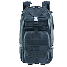 Multifunction Camping Bag Trekking Hiking Sports Bag Outdoor Camouflage Tactical Rucksacks Backpack Travel Bags