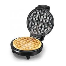 Electric Waffles Maker Sandwich Bubble Egg Cake Oven Breakfast Waffle Machine Eggette Cake Oven Pan 220V 1000W