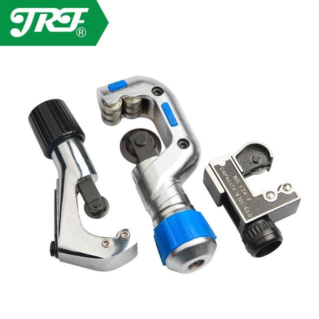 Coupe-tubes JRF 3-28/4-28/32mm coupe-tubes avec lame de coupe à billes