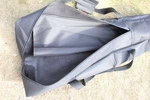 Image 4 - New Telescope Tripod Carrying Protector Soft Shoulder Bag Backpack for Celestron Telescope AstroMaster 90EQ 90AZ BOSMA 90/1000