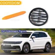 Cooyidom 1 шт для vw tiguan инструмент стол Кондиционер Выход
