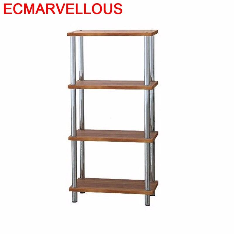 Armario Buzon Nordico Madera Cajones Metal Printer Shelf Mueble Para Oficina Archivadores Archivero Archivador Filing Cabinet