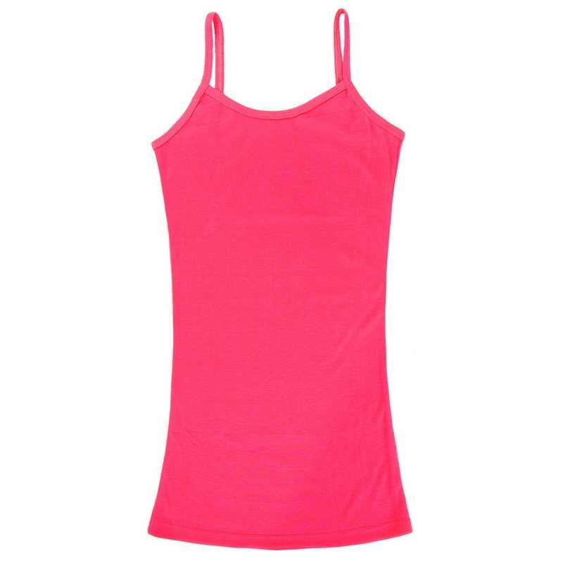 スパゲッティストラップベスト女性セクシーなトップ夏弾性スリムノースリーブカジュアルキャミソールキャンディカラータンクトップノースリーブシャツ