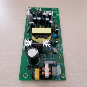 Image 3 - Uniwersalny zasilacz PSU dla soundcraft dla YAMAHA dla Behringer mikser dźwięku konsola 5V 12V 15V  15V 48V