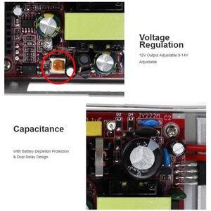 Image 3 - Transformateur dalimentation, adaptateur pour porte, Machine de couverture, DC 12V 3a, AC 90 ~ 260V, haute qualité