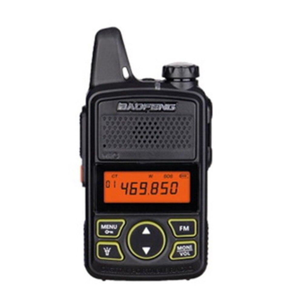 DT217500-C-121703-1