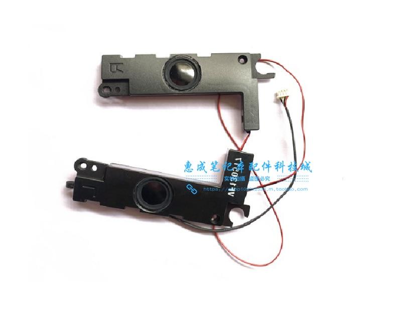 Laptop Built-in Speaker for ASUS S400 S400C S400L S300C Internal Speaker