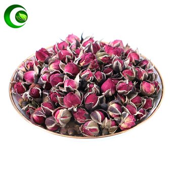Herbata z róży herbata kwiatowa róży herbata z róży organicznej herbata herbata kwiatowa Pingyin pączek róży kwiat Bud herbata sucha herbata piękna tanie i dobre opinie Jedna jednostka CN (pochodzenie) Brokat BODY