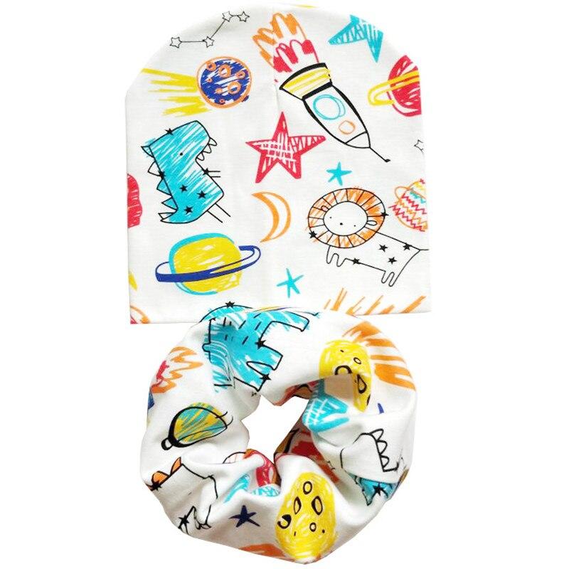 baby hat kids (4)