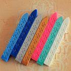 New 5 Colors DIY Sea...
