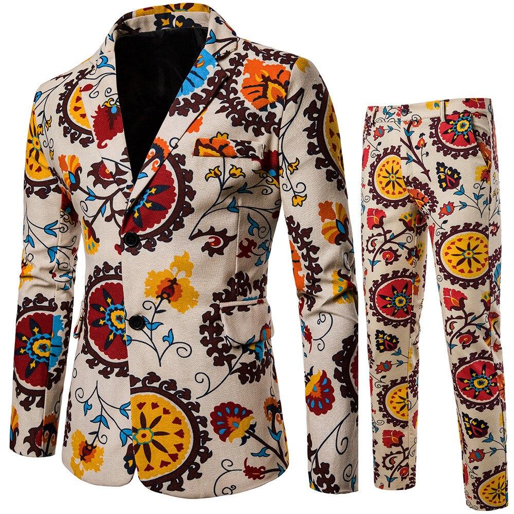 Two-piece Suit, Men Slim Fit Suits  Mens Suits Slim  Mens Wedding Suits  Men Suits  Longqibao Men, 2 Piece Suits Men