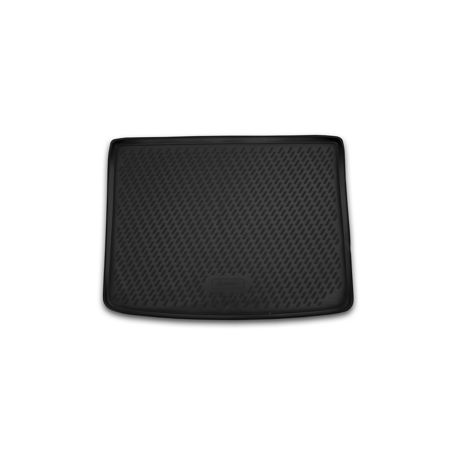 Trunk Mat For JEEP Renegade 2015, The Cross. 1 PCs CARJEP00012