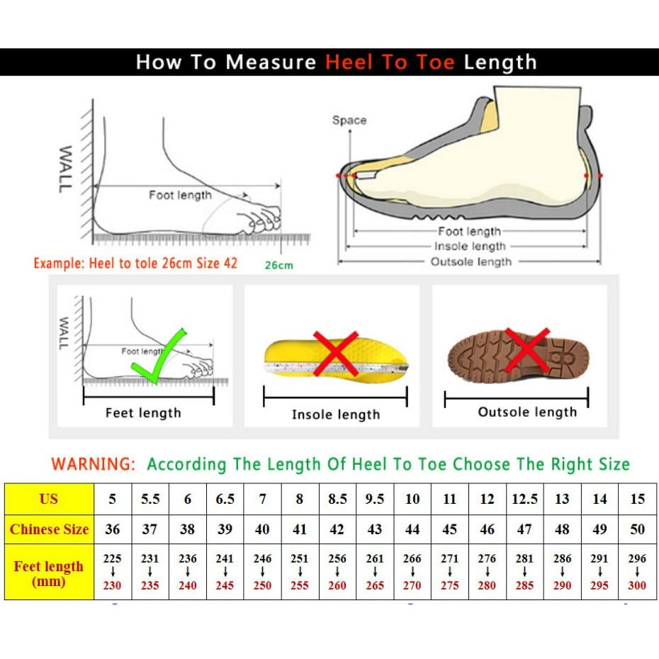 Classique hommes chaussures blanches mode solide pas cher hommes chaussures vulcanisées à lacets imperméable chaussures décontractées hommes baskets chaussures pour homme