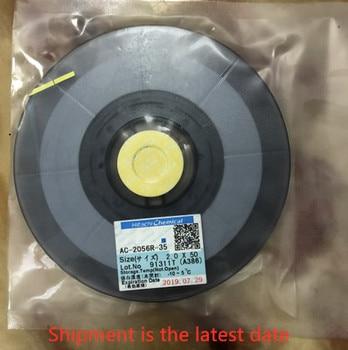 ACF AC-2056R-35 PCB Repair TAPE 1.5/2.0MM*10M/25M/50M New Date free shipping original acf cp9731sb 1 2mm 50m tape new date
