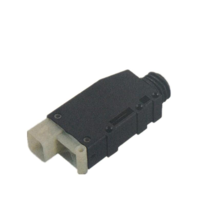 FOR 1PCS FRONT RIGHT 2004 2006 Pontiac GTO  GM Door Lock Actuator 90493702 90449073  90457118 90457118|Locks & Hardware|   - title=