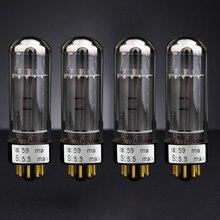 Shuguang tube EL34M (EL34A EL34B 6CA7 EL34 etc.) vacuum tube