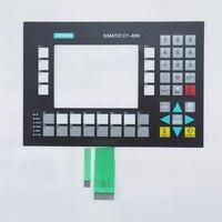 6ES7626 2DG02 0AE3 for SIMATIC C7 626 PANEL KEYPAD  6ES7 626 2DG02 0AE3 panel keypad  simatic HMI keypad   IN STOCK Panel Home Improvement -