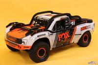 QINGLENG High strength and high toughness full nylon roll cage for Traxxas Unlimited Desert Racer TRAXXAS UDR