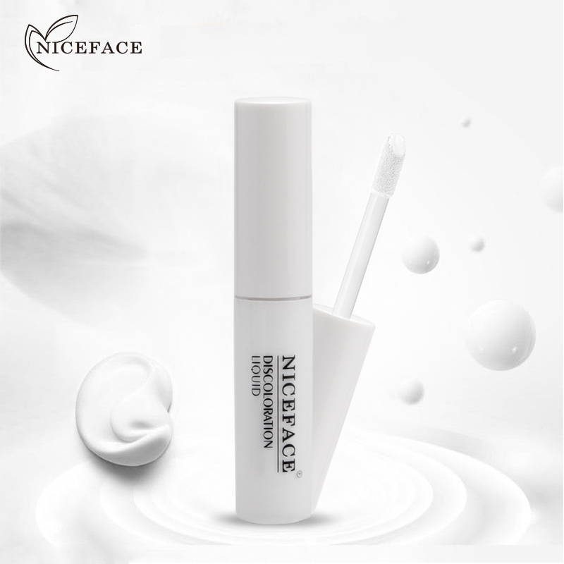 24 Hours Long Lasting Concealer Without Makeup Brighten Skin Liquid Foundation Moisturizing Sweat-proof Perfect Concealer TSLM1