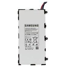 Samsung батарея планшет t4000e защитная плёнка для samsung galaxy
