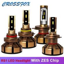 H7 h11 светодиодный h7 h4 автомобильные лампочки накаливания