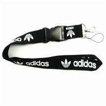 New mobile phone with fashion neck lanyard anti-lost broadband wristband for key ID card holder