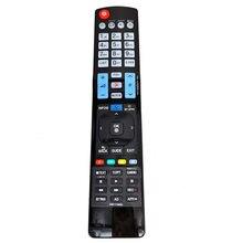 Nuovo ricambio For per telecomando TV LCD LG AKB73756504 3232lm620t Fernbedienung