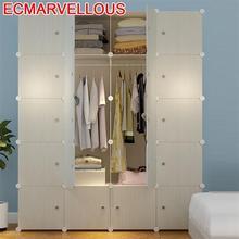 Mobilya Armoire Chambre Armadio Guardaroba Armario Ropero Closet Guarda Roupa Bedroom Furniture Mueble De Dormitorio Wardrobe