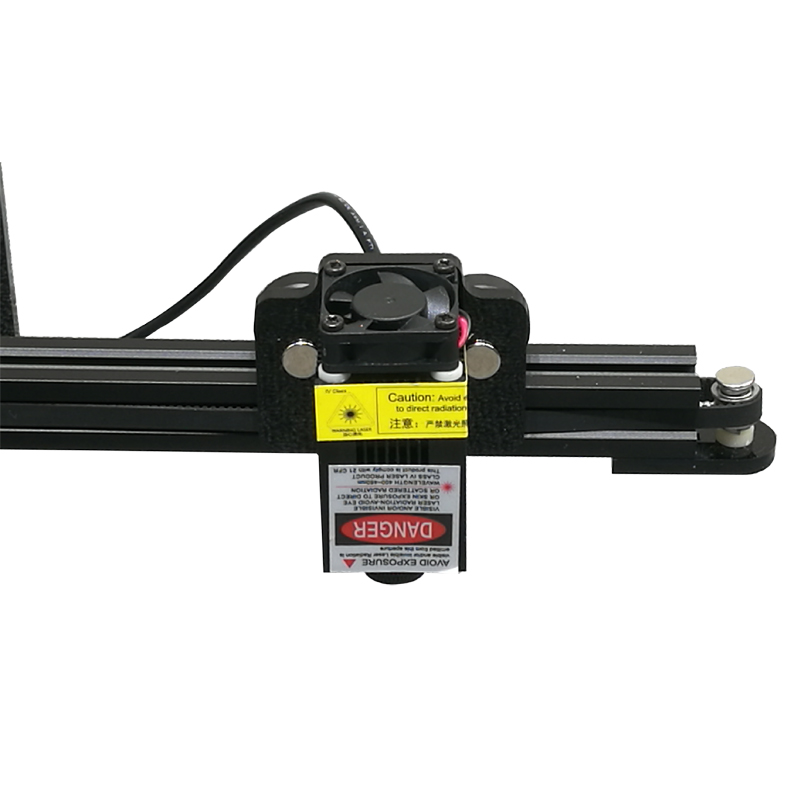 LYBOT-ARM 2417 (4)