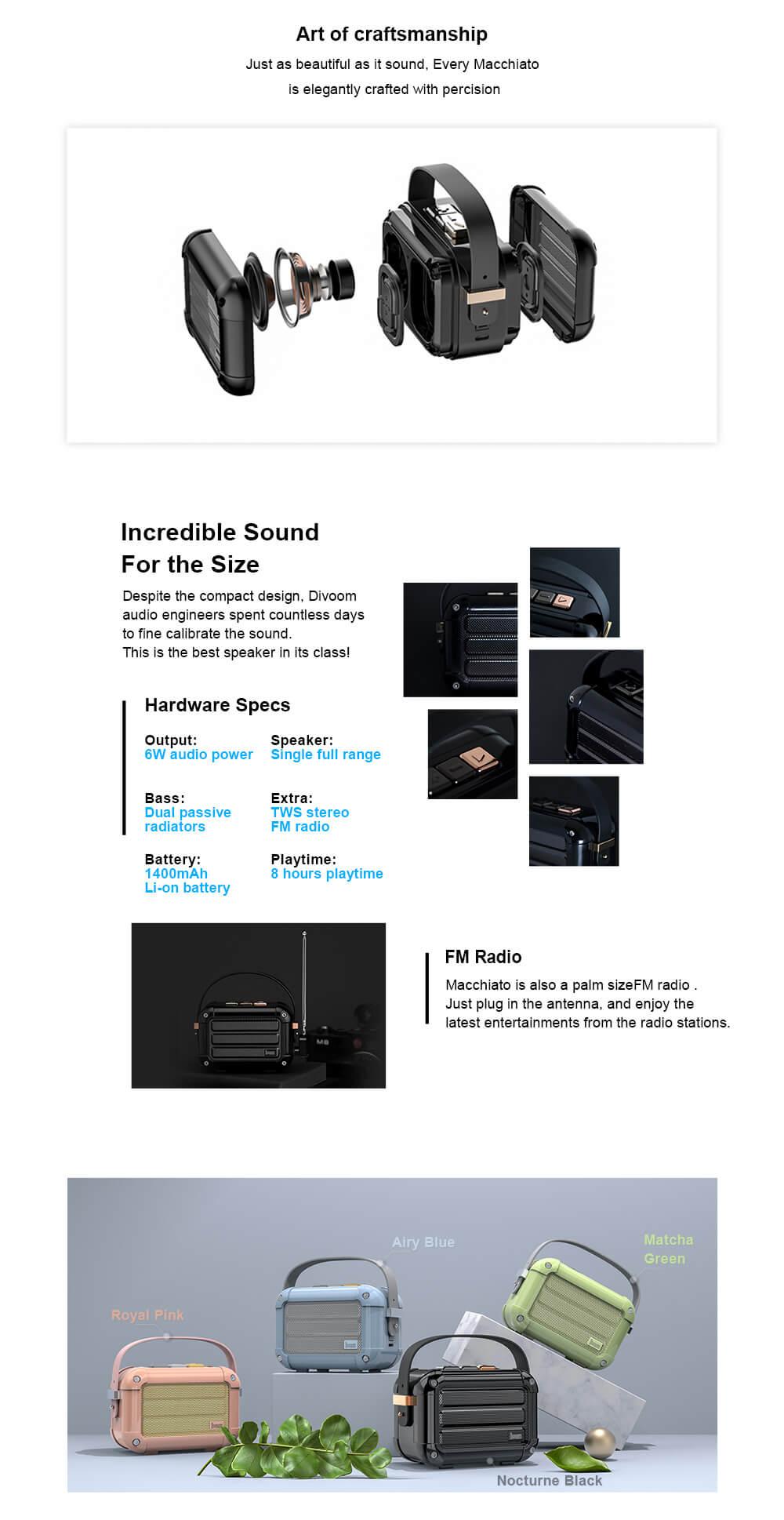 macchiato-web-design-land_02