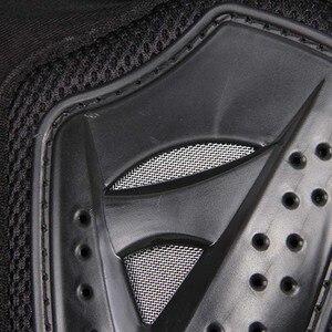 Image 5 - Mp1001b treinamento prático armadura motocross shorts dirtbike equipamento de corrida hip esportes proteção queda resistente equitação downhill
