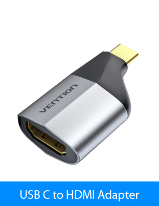 Vention Quick Charge 4.0 3.0 USB Car Charger QC4.0 QC3.0 SCP 5A Type C PD Fast Car USB Charger for iPhone Xiaomi USB Car Charger