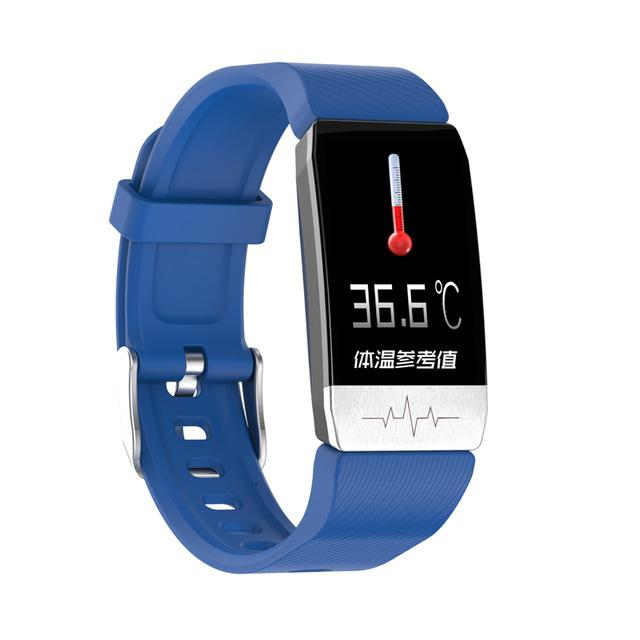 de monitoramento pressão arterial d40