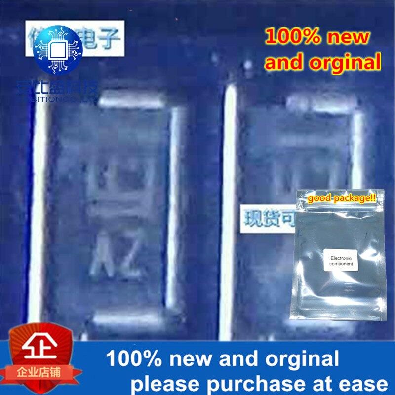50pcs 100% New And Orginal SMAJ11A DO214AC Silk-screen AZ In Stock