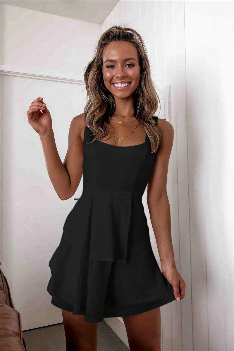 backless a-line dress12