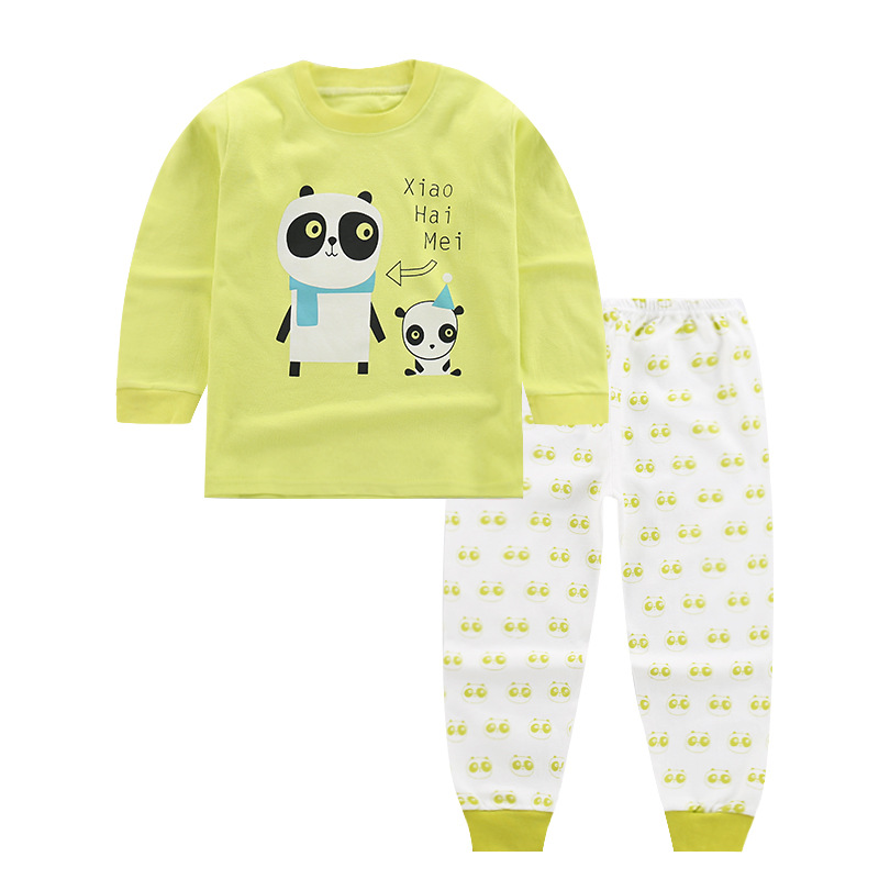Toddler Girl Clothes Sets 2019 Winter Tracksuit For Girls Sport Suits Children Clothing Girl Sets 2Pcs Costume For Kids Clothes