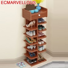 Mueble Closet Porta Scarpe Szafka Na Buty Moveis Para Mobili Per La Casa Sapateira Cabinet Meuble Chaussure Furniture Shoes Rack