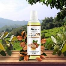 Pure Natural Glycerol Essential Oil Skin Care Anti-Aging Lymphatic Detox Oil SPA