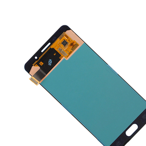 Image 4 - For SAMSUNG Galaxy A5 2016 A510 LCD AMOLED screen Display Screen+Touch Panel Digitizer Assembly For SAMSUNG Display Original