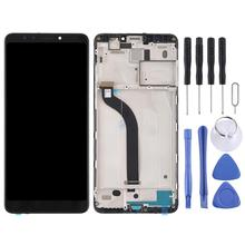 For Xiaomi Redmi 5 LCD Screen and Digitizer Full Assembly with Frame Original, brand new + tool 1769 l33er brand new and original page 5
