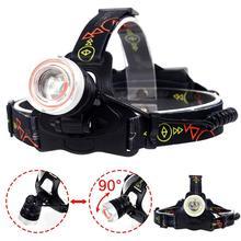 15000лм T6+ COB светодиодный головной светильник вспышка светильник фонарь USB Перезаряжаемый налобный фонарь велосипедный налобный фонарь рабочий светильник рыболовные фары