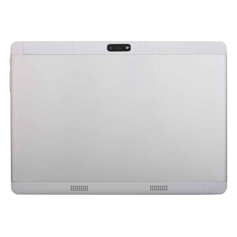 10.1 Inch Tablet MTK6582 HD IPS Screen GPS 32GB ROM Tablet