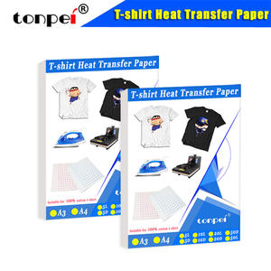 SHeat-Transfer-Paper ...