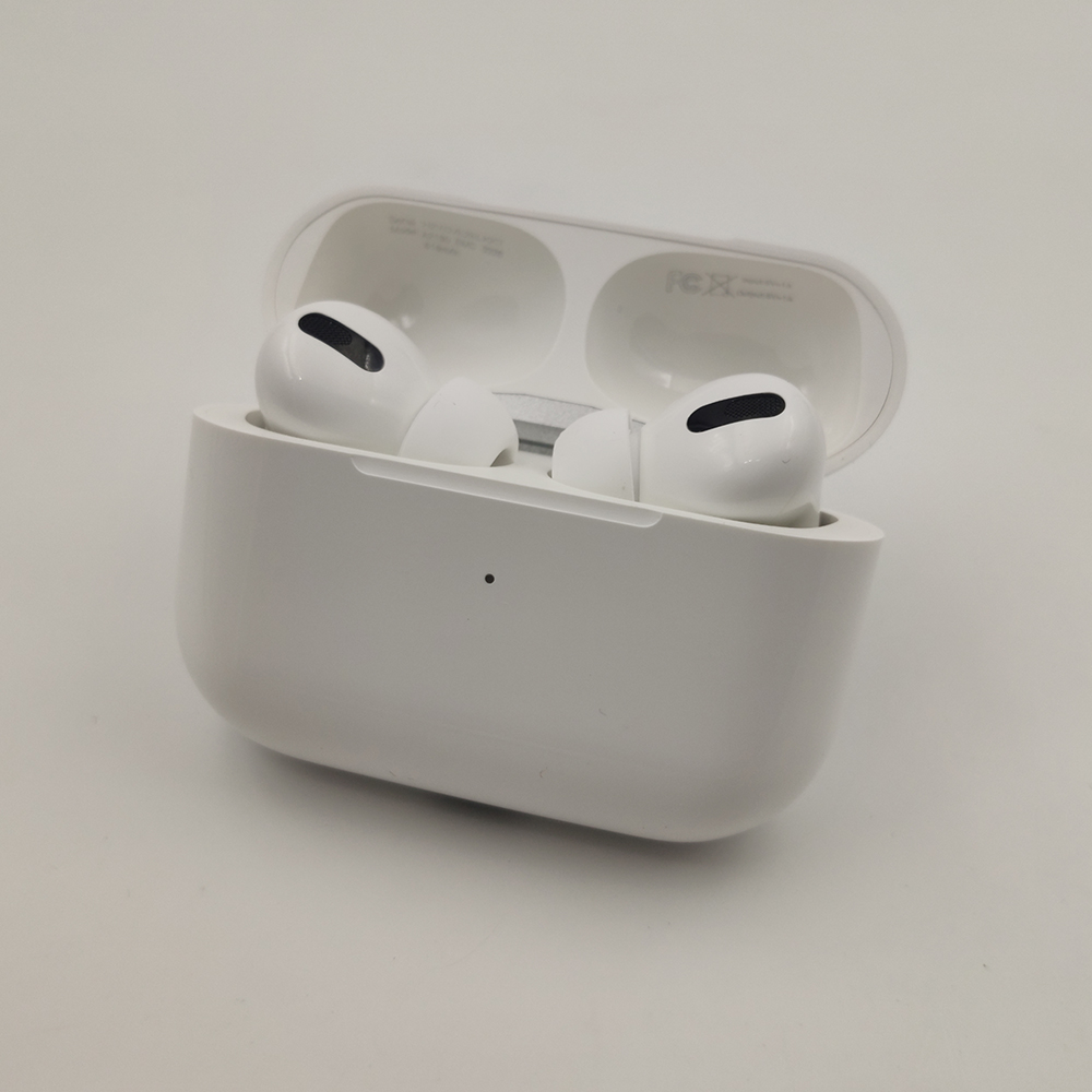 H422d98ad00b24241826375eb74b88d7bZ Used Apple AirPods Pro  3