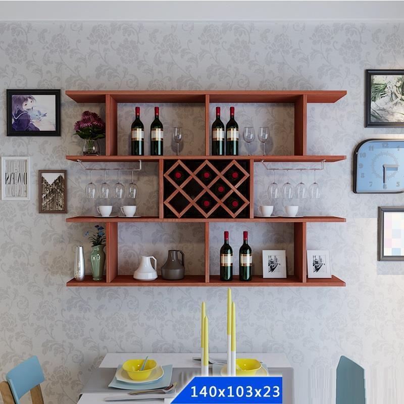 Cocina Mobili Casa Per 23