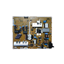 vilaxh BN44-00623B Power Supply Board For Samgsung L46X1Q_DHS UA46F6400AJ BN44-00623B цена и фото