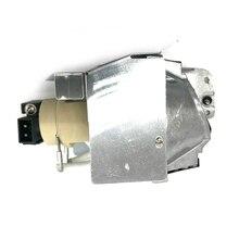 Original W1070 W1070+ W1080 W1080ST HT1085ST HT1075 W1300 projector lamp bulb P-VIP 240/0.8 E20.9n 5J.J7L05.001 for BENQ projector bare bulb w1070 w1070 w1080 w1080st ht1085st ht1075 w1300 projector bulb p vip 240 0 8 e20 9n for benq 5j j7l05 001