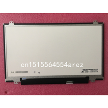 Lcd-Screen Lenovo Thinkpad L470 T460p T470 Laptop L460 01AV853 01HW839 00NY447 01YN143