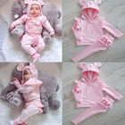 Winter 2PCS Baby Clo...